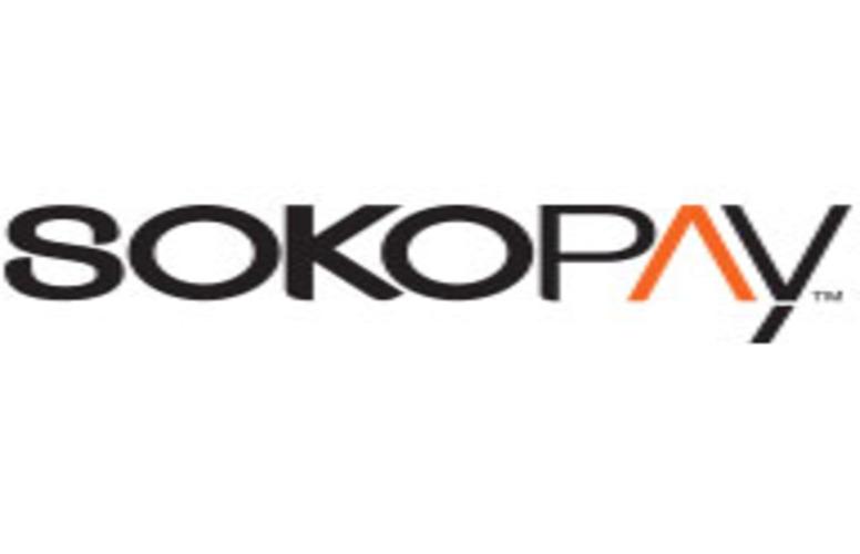 SokoPay