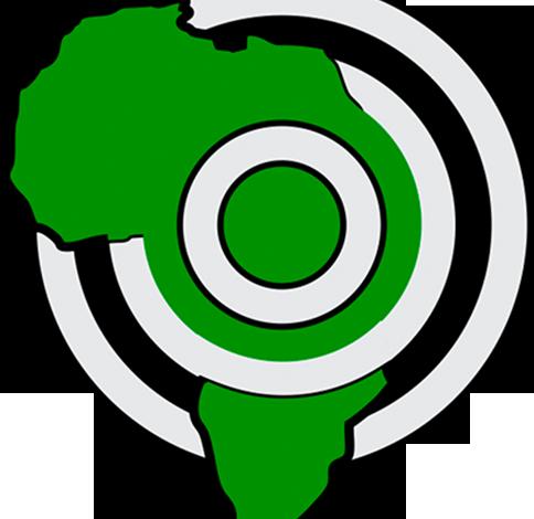 Agile In Africa
