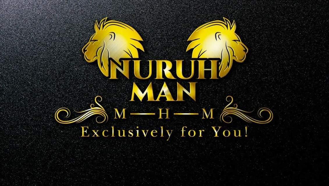 Nuhurman