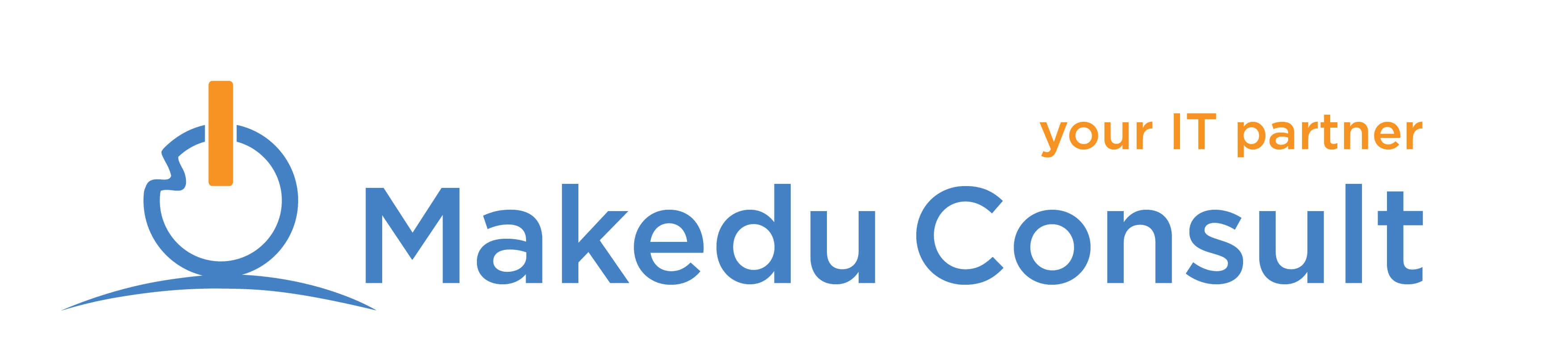 Makedu Consult