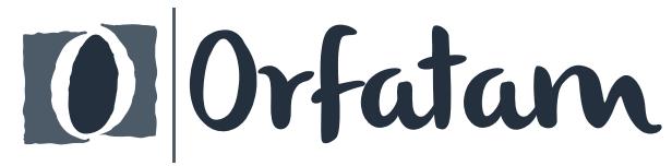 Orfatam