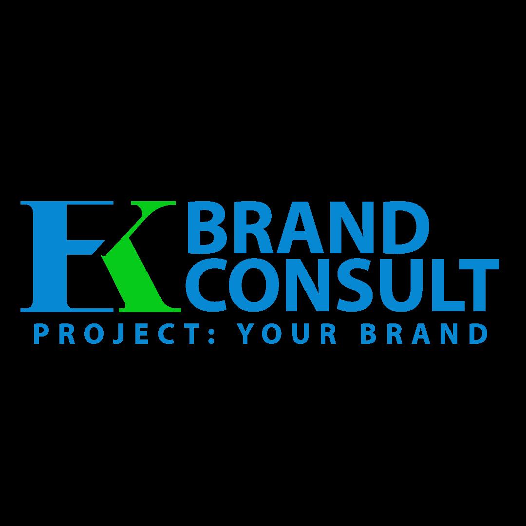 EK Brand Consult